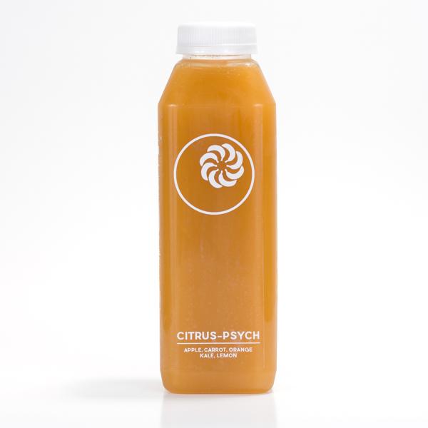 juices-web--2