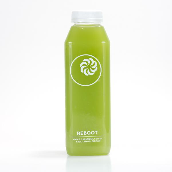 juices-web--5